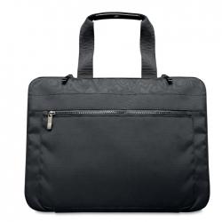 2 in 1 laptopbag
