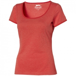 Chip ladies T-shirt
