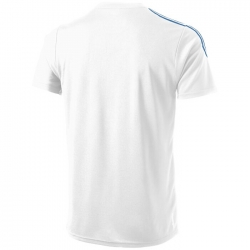 Baseline Cool Fit T-Shirt
