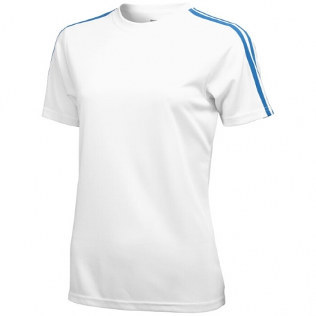 Baseline Cool Fit T-Shirt Ladies