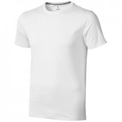 """Nanaimo"" T-Shirt"