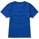 Nanaimo ladies T-shirt