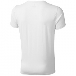 Kawartha V-neck T-shirt