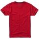 Kawartha V-neck T-shirt
