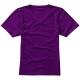 Kawartha V-neck ladies T-shirt