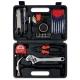 29 piece tool set