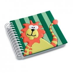 Children notebook