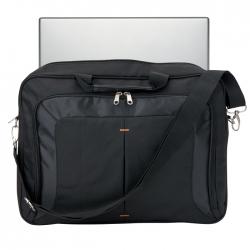 Trendy 17 inch laptop bag