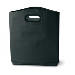Shopping bag in polyester