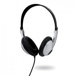 Super bass headphones