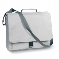 Document holder bag I