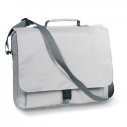 Document holder bag I