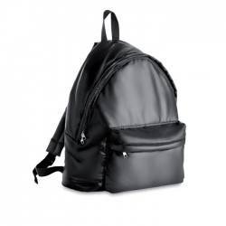 Light weight backpack