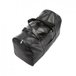 PVC travelling bag