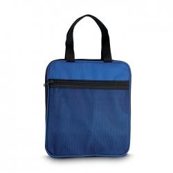 Foldable sport bag