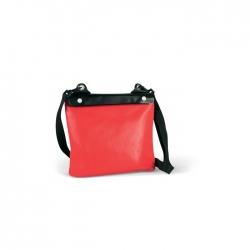 Water resistant bag