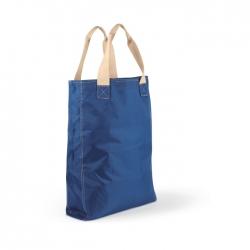 Trendy shopping bag
