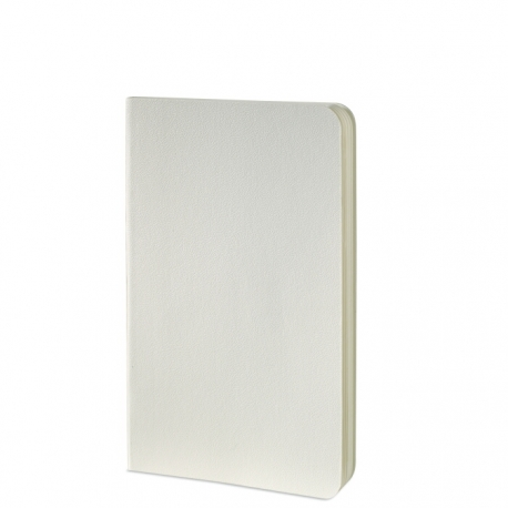 28 pages mini notebook