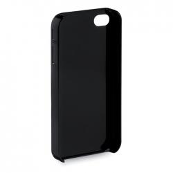 IPhone plastic casing