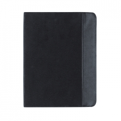 Tablet case in PU
