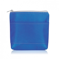 Sandwich cooler bag