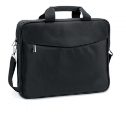 Laptop bag fits 13 inch
