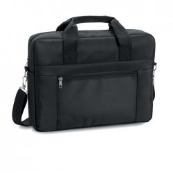 Laptop bag size 13 inch