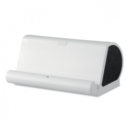 Speaker boomstand