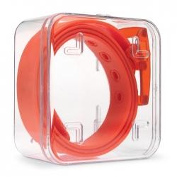 Silicone belt 110 cm