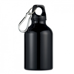 300ML aluminium bottle