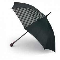 King size umbrella