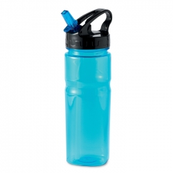 600 ml Tritan bottle
