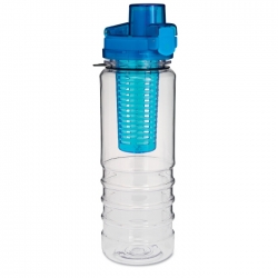 700 ml Tritan bottle