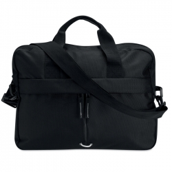 1680D polyester computer bag