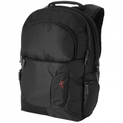 Professional 17'' Laptop Backpack