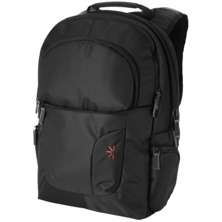 Professional 17`` Laptop Backpack