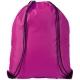 Premium rucksack
