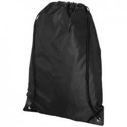 Premium rucksack combo
