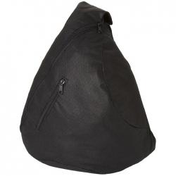 Triangle citybag