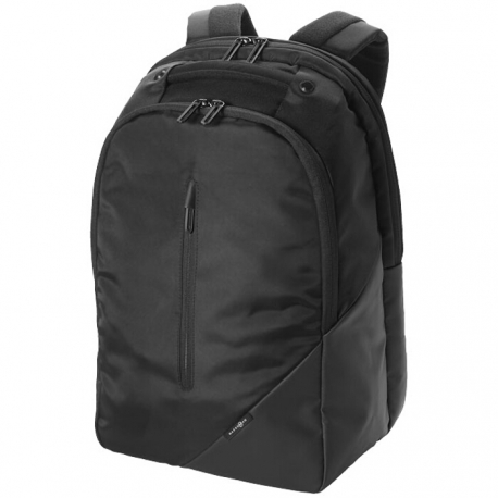 15.4`` laptop backpack