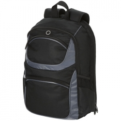 15.4'' laptop backpack