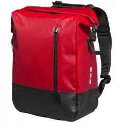 Backpack rolltop
