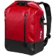Backpack rolltop