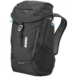 Enroute™ Mosey daypack