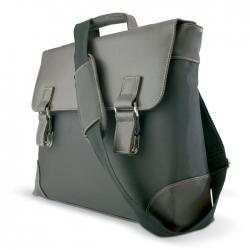 Document / laptop bag