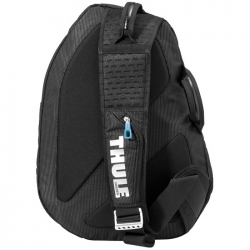 Crossover Sling 13`` laptop backpack