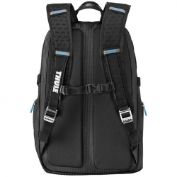 Crossover 17`` MacBook backpack