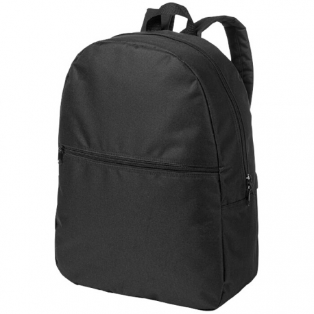 15.6`` Laptop backpack