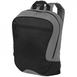 14'' laptop backpack