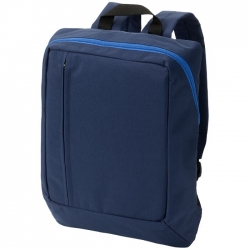 15,6'' Laptop backpack